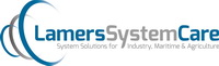 Lamers System Care