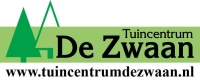 Tuincentrum de Zwaan